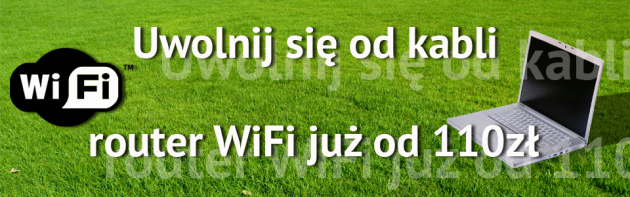 baner laptop wifi